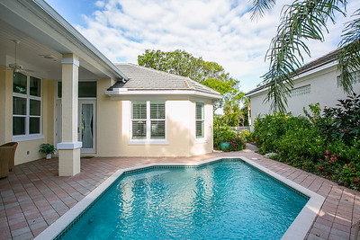 161 Laurel Oak Lane - Bermuda Bay-21