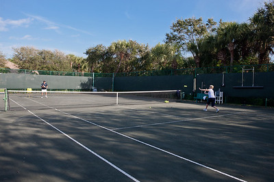 1610 Weybridge Circle - River Club - December 20, 2011-28