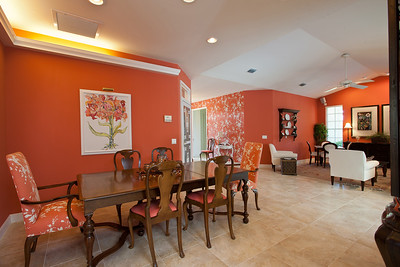 1614 West Sandpointe Place - December 02, 2011-88