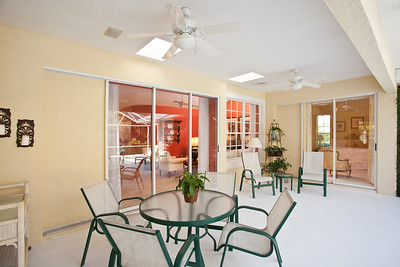 1614 West Sandpointe Place - December 02, 2011-111