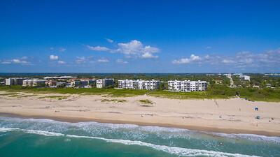 1616 Ocean Drive - Sea Cove - Aerials-7