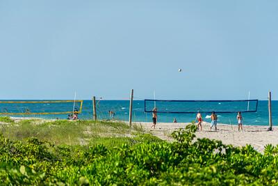 1616 Ocean Drive - Sea Cove - Amenities-28