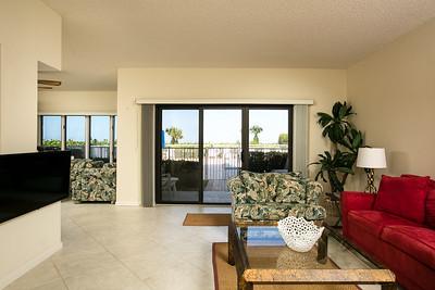 1616 Ocean Drive - Unir 108 - Sea Cove-75-Edit