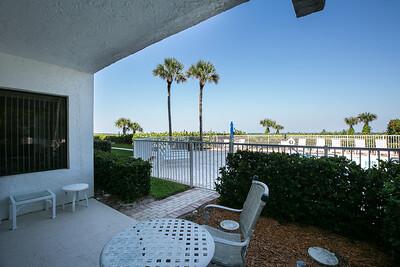 1616 Ocean Drive - Unir 108 - Sea Cove-141