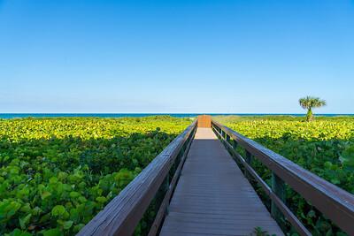 1616 Ocean Drive - Sea Cove - Amenities-17