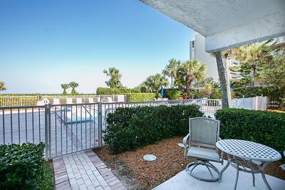 1616 Ocean Drive - Unir 108 - Sea Cove-138
