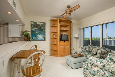 1616 Ocean Drive - Unir 108 - Sea Cove-25-Edit