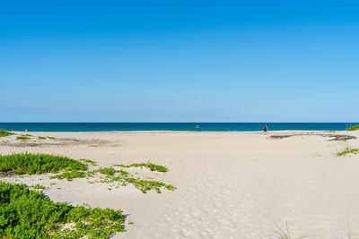 1616 Ocean Drive - Sea Cove - Amenities-24