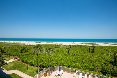 1616 Ocean Drive - Unir 408 - Sea Cove-147
