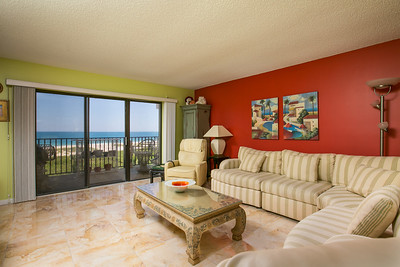 1616 Ocean Drive - Unir 408 - Sea Cove-80-Edit