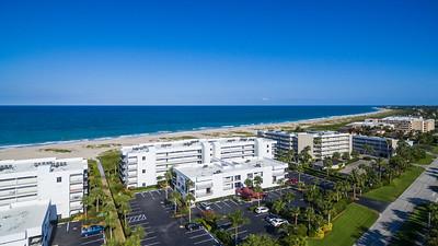 1616 Ocean Drive - Sea Cove - Aerials-53