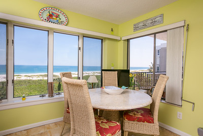 1616 Ocean Drive - Unir 408 - Sea Cove-33-Edit