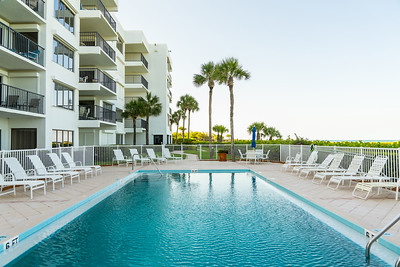 1616 Ocean Drive - Sea Cove - Amenities-15