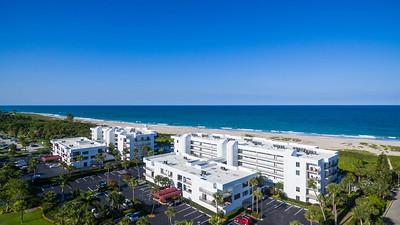 1616 Ocean Drive - Sea Cove - Aerials-77