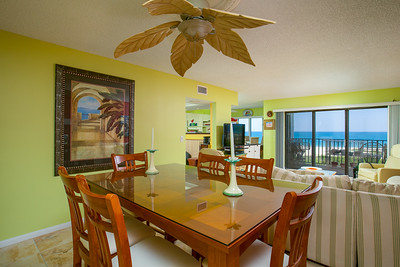 1616 Ocean Drive - Unir 408 - Sea Cove-129-Edit