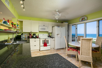 1616 Ocean Drive - Unir 408 - Sea Cove-24-Edit