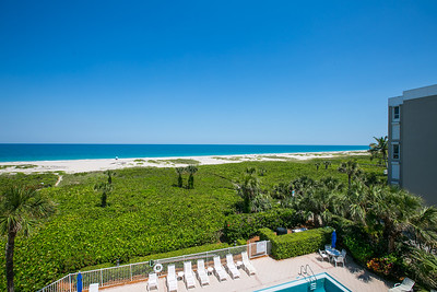 1616 Ocean Drive - Unir 408 - Sea Cove-150