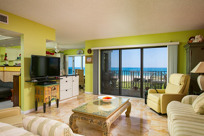 1616 Ocean Drive - Unir 408 - Sea Cove-107-Edit