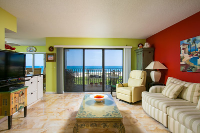 1616 Ocean Drive - Unir 408 - Sea Cove-89-Edit