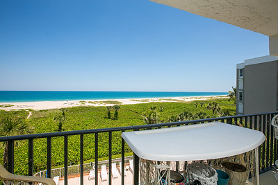 1616 Ocean Drive - Unir 408 - Sea Cove-142