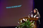 16181-Event-Shiza Shahid-0536