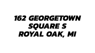 162_Georgetown_Square_S_Royal__MP4