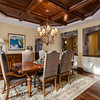 Entry-Living-Dining-16