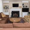 For sale - 1620 Gladden Street, Columbia, SC 29205