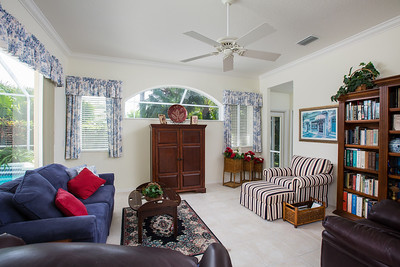 1623 West Sandpointe Place-108-Edit