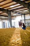 16348-event-Equestrian Team -8300