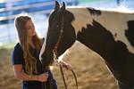 16348-event-Equestrian Team -8350
