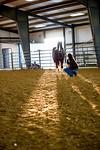 16348-event-Equestrian Team -8286