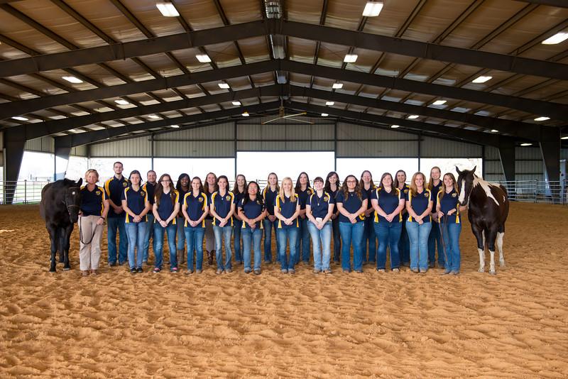16348-event-Equestrian Team -7625
