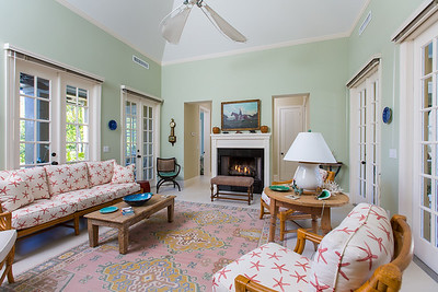 1635 Hidden Pearl Place - Oyster Bay-287