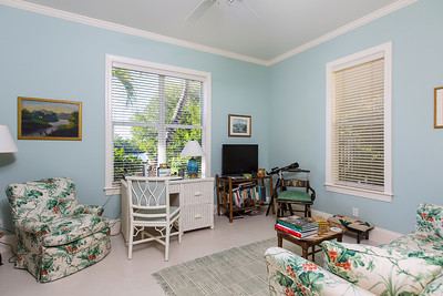 1635 Hidden Pearl Place - Oyster Bay-321-Edit
