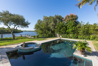 1635 Hidden Pearl Place - Oyster Bay-421