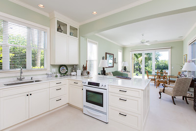 1635 Hidden Pearl Place - Oyster Bay-205-Edit