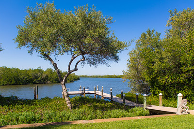 1635 Hidden Pearl Place - Oyster Bay-71