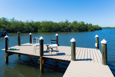 1635 Hidden Pearl Place - Oyster Bay-73