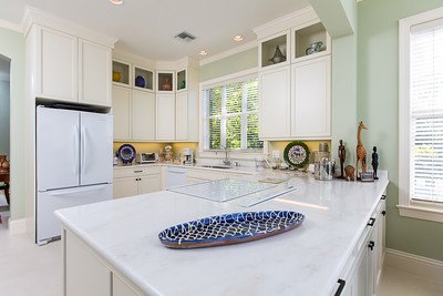 1635 Hidden Pearl Place - Oyster Bay-178