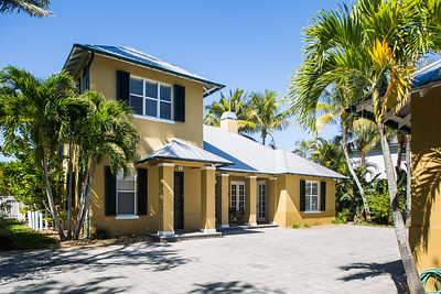 1635 Hidden Pearl Place - Oyster Bay-45