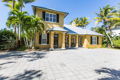 1635 Hidden Pearl Place - Oyster Bay-11