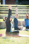 16393-Yoga on the lawn--9615