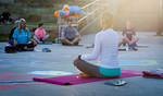 16393-Yoga on the lawn--9539