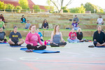 16393-Yoga on the lawn--9542