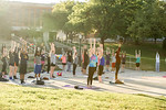 16393-Yoga on the lawn--9552