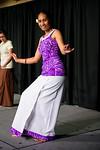 16396-Multicultural festival-9963