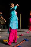 16396-Multicultural festival-0121