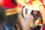 16396-Multicultural festival-7483