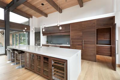 1640 Kitchen 1